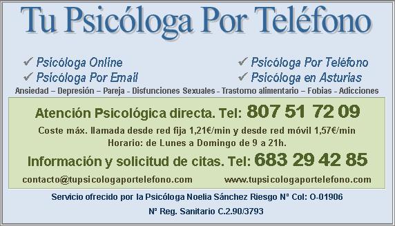 Celos Discusiones Constantes Pérdida De Confianza Psicólogo En Avilés Asturias Psicólogo Online Y Psicólogo Por Teléfono